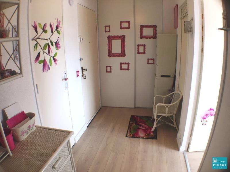 Vente appartement Chatenay malabry 165 000€ - Photo 5