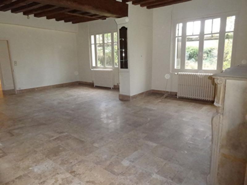 Vente maison / villa Chalette sur loing 187000€ - Photo 3