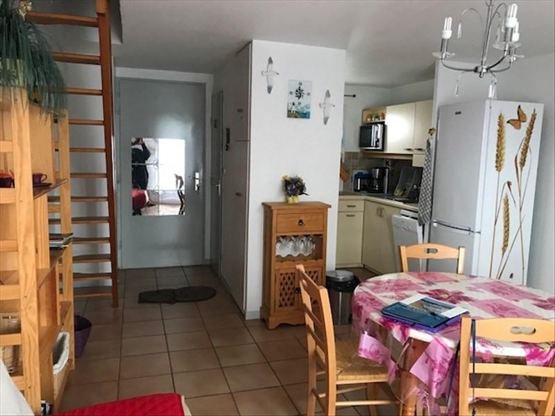 Vente maison / villa La tranche sur mer 159900€ - Photo 4