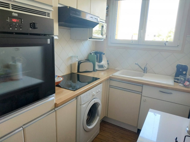 Vente appartement Rueil malmaison 259 000€ - Photo 5