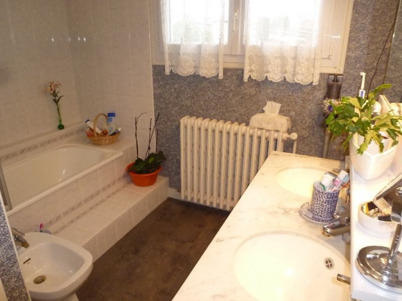 Sale house / villa Cognac 241500€ - Picture 11