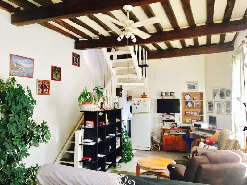 Vendita casa Saint sulpice 195000€ - Fotografia 4