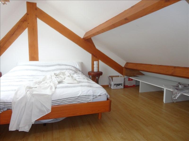 Location maison / villa Bresles 500€ CC - Photo 9
