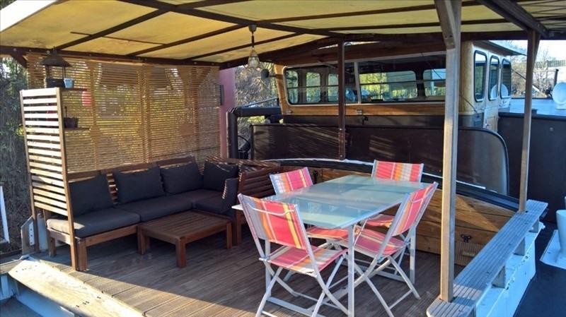 Sale house / villa Vernon 228000€ - Picture 6