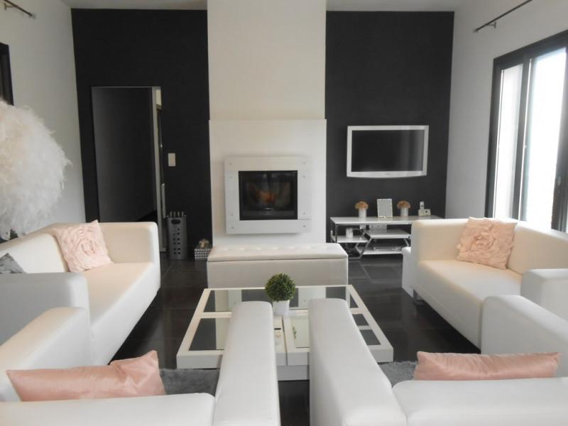 Sale house / villa Solenzara 595000€ - Picture 2