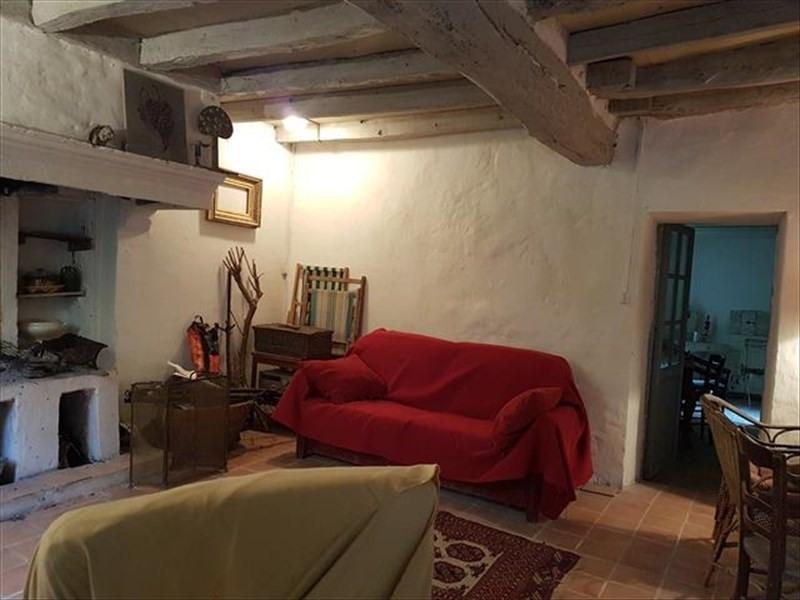 Sale house / villa Jaulgonne 92000€ - Picture 3