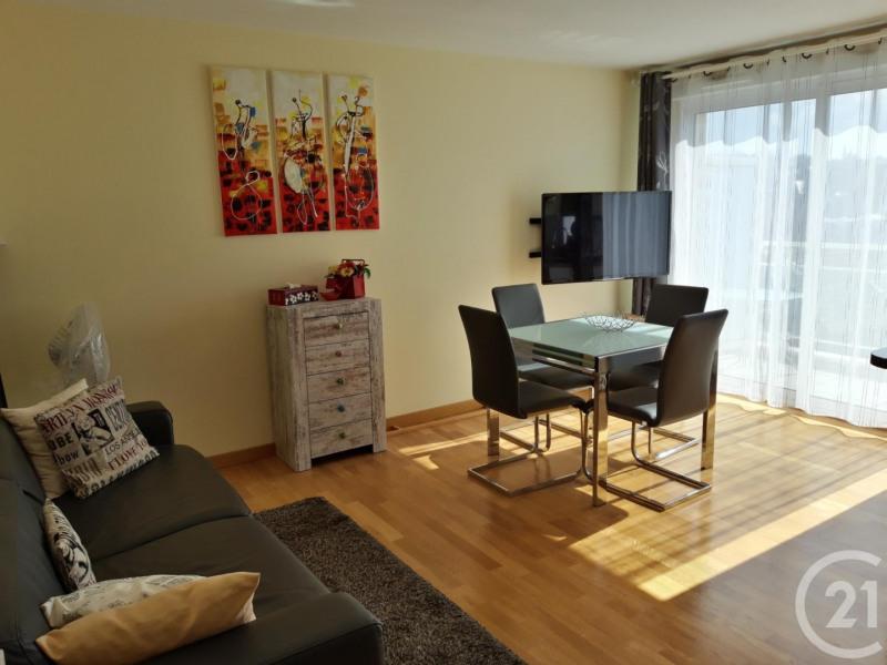 Venta  apartamento Trouville sur mer 265000€ - Fotografía 3