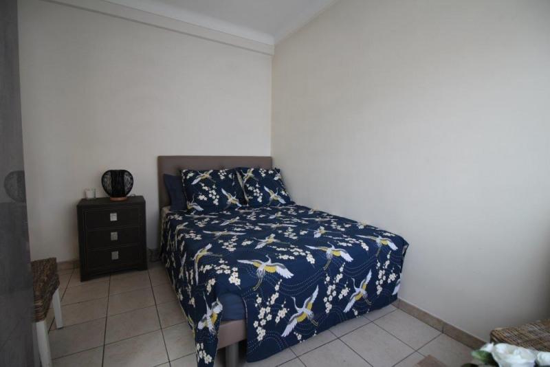Location appartement Nice 795€ CC - Photo 4