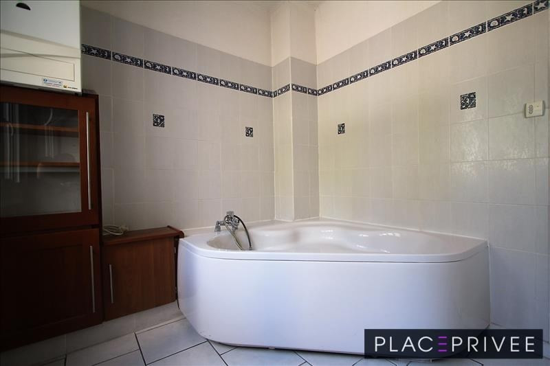 Vente appartement Nancy 175000€ - Photo 7