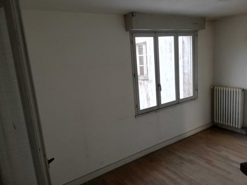 Sale building Pontivy 64800€ - Picture 8