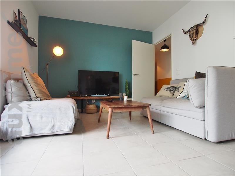 Sale apartment Marseille 2ème 263300€ - Picture 5