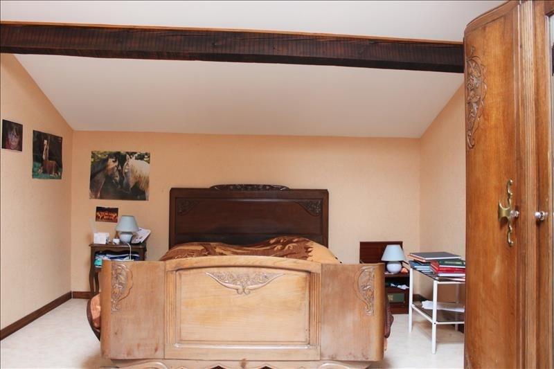 Vendita casa Langon 155500€ - Fotografia 3
