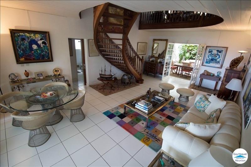 Престижная продажа дом Belle pierre 1250000€ - Фото 8