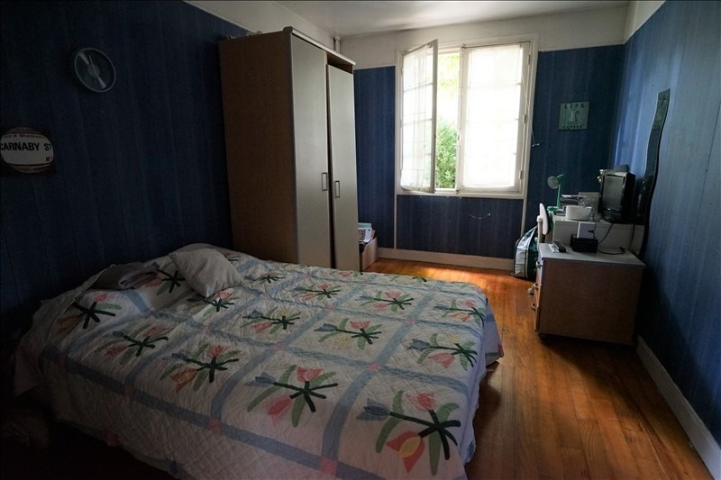 Vente appartement Bois colombes 449 000€ - Photo 4