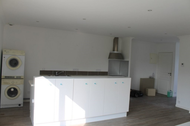 Vendita casa Anneville sur mer 139500€ - Fotografia 4