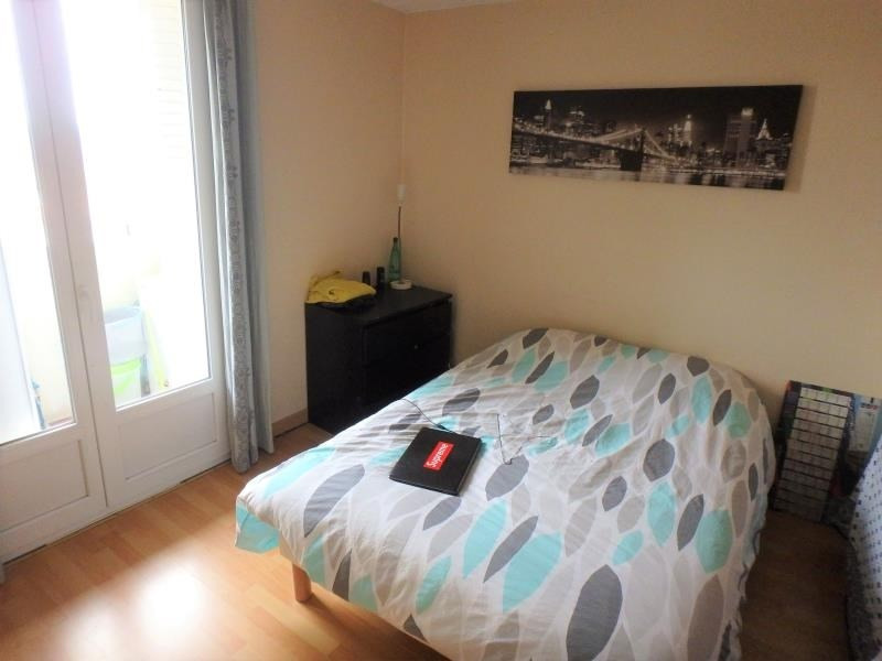 Vente appartement Toulouse 174 500€ - Photo 7