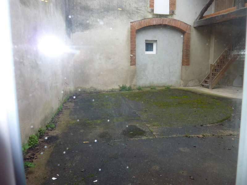 Rental apartment Albi 390€ CC - Picture 5