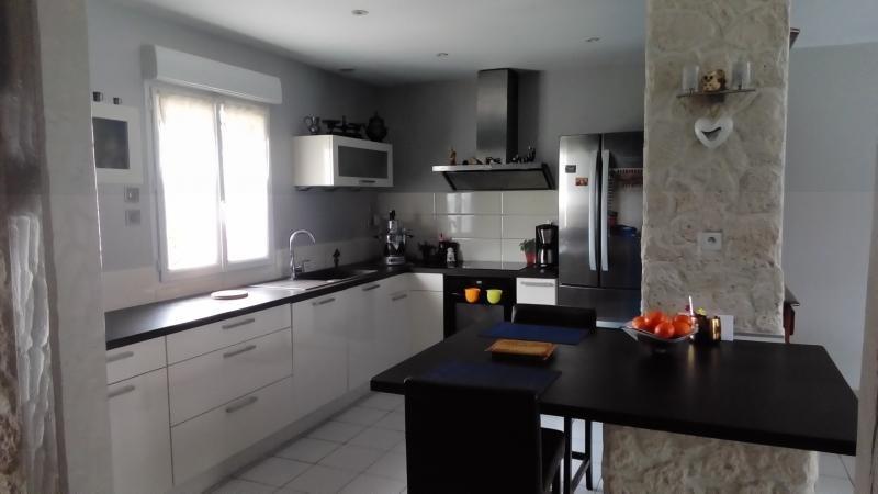Sale house / villa Orleans 220500€ - Picture 2