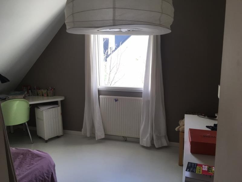 Immobile residenziali di prestigio casa Dinard 561600€ - Fotografia 10