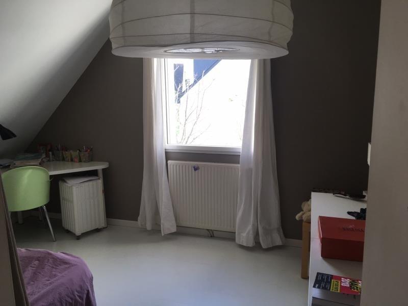 Deluxe sale house / villa Dinard 561600€ - Picture 10