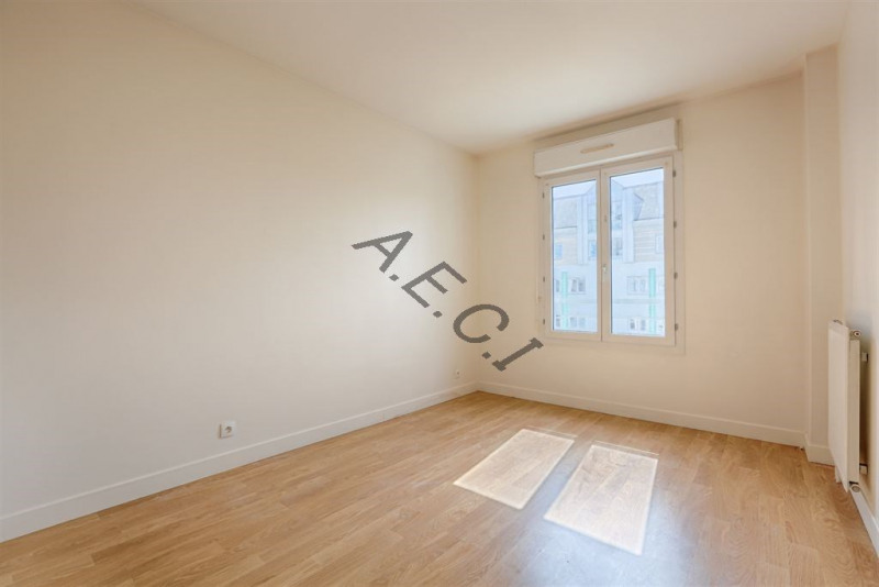 Vente appartement Rueil malmaison 480000€ - Photo 12