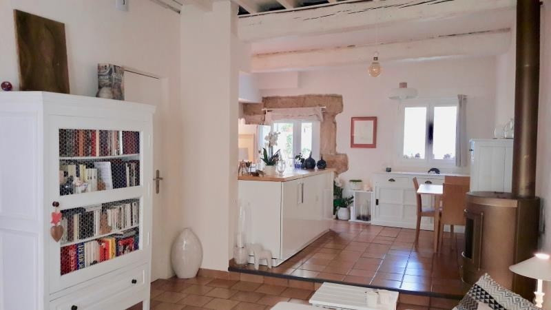 Vente maison / villa St georges d orques 220 000€ - Photo 2