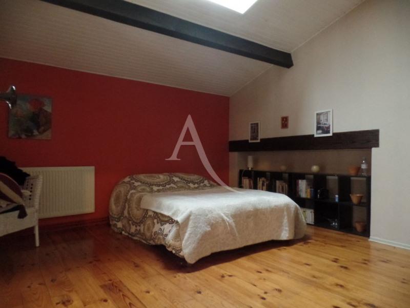 Sale house / villa Castanet tolosan 517000€ - Picture 4