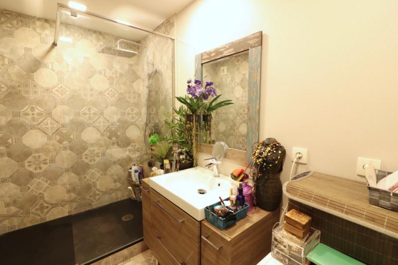 Vente appartement Saint nazaire 247900€ - Photo 3
