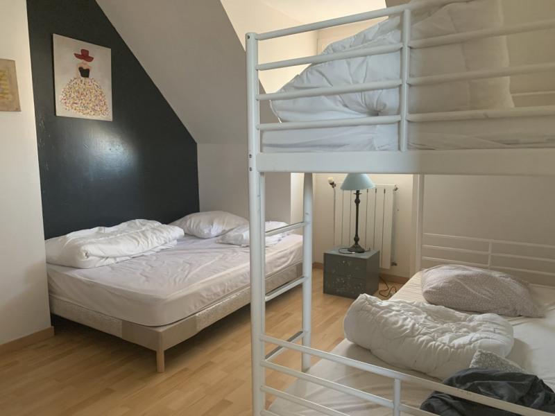 Vente maison / villa Champcueil 339000€ - Photo 8