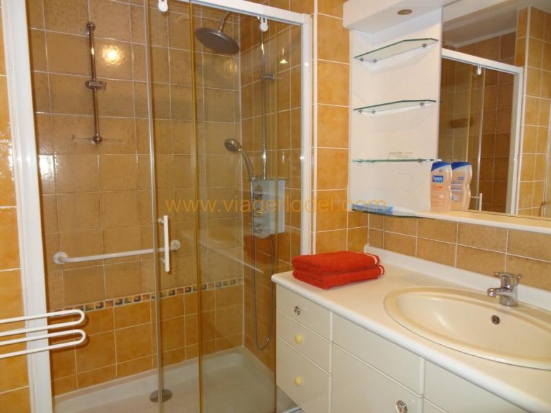 Lijfrente  huis Besseges 267500€ - Foto 17
