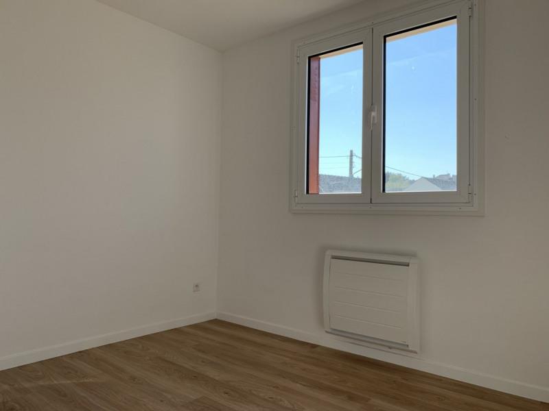 Alquiler  apartamento Montlhéry 875€ CC - Fotografía 4
