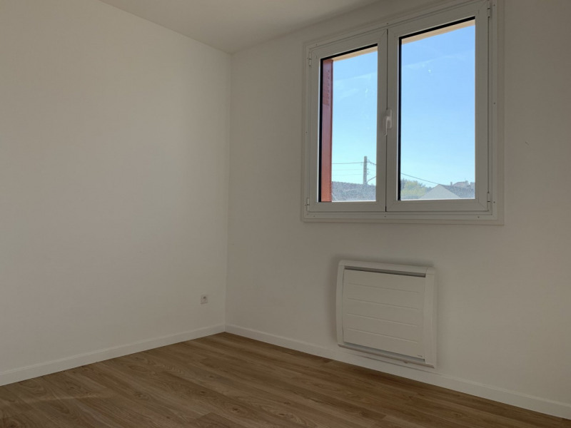 Rental apartment Montlhéry 850€ CC - Picture 5