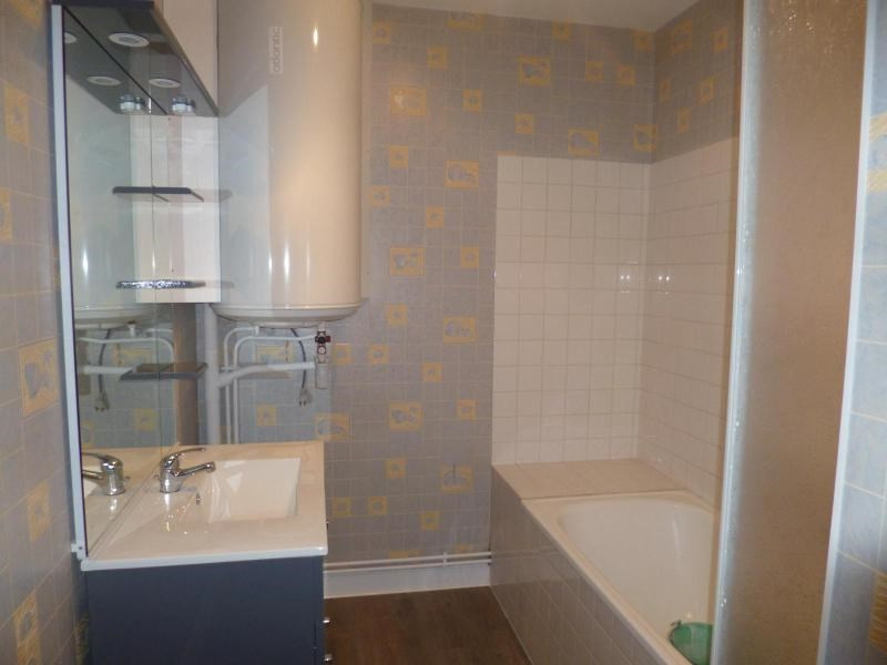Location appartement Amplepuis 405€ CC - Photo 5