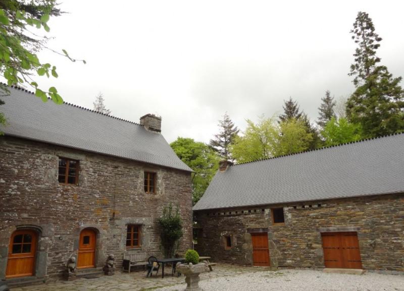 Deluxe sale house / villa Saint aignan 399000€ - Picture 14