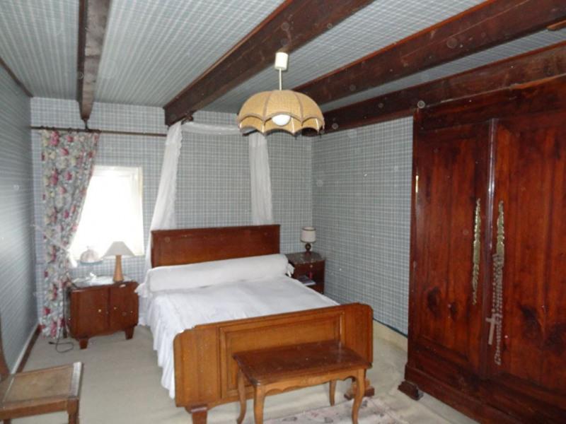 Sale house / villa Saint connan 85000€ - Picture 7