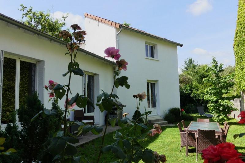 Vente maison / villa Montluçon 129000€ - Photo 1