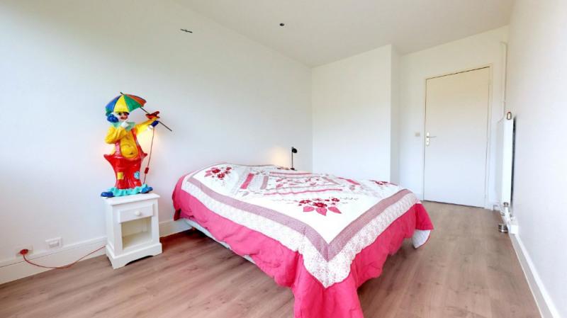 Vente appartement Verrieres le buisson 390000€ - Photo 6