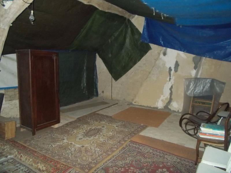 Sale house / villa Sainpuits 26000€ - Picture 8
