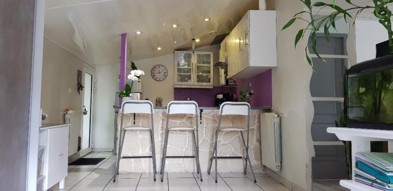 Vente de prestige maison / villa Biganos 245000€ - Photo 1