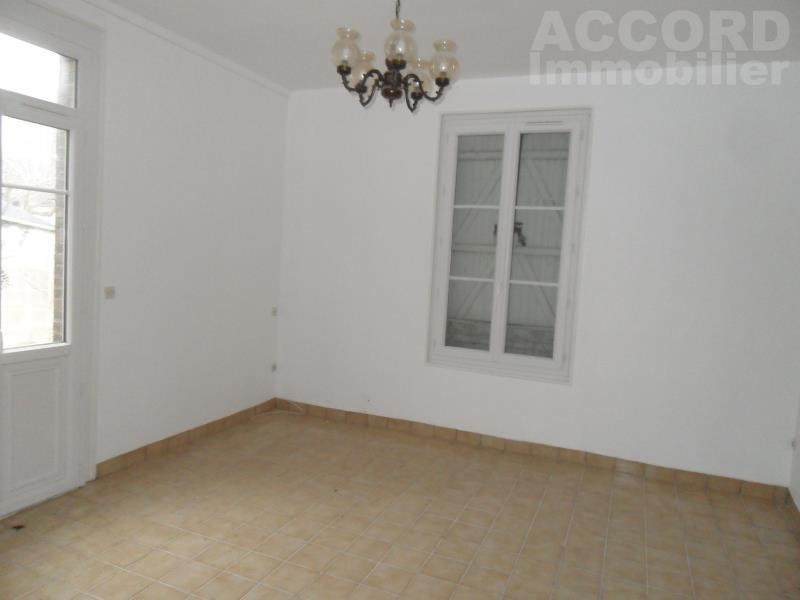 Vente immeuble Sainte savine 259 500€ - Photo 6