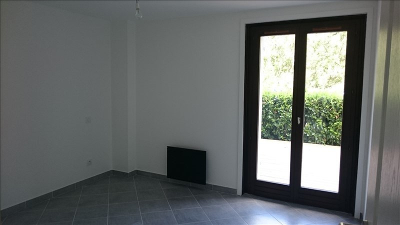 Investeringsproduct  appartement La lechere 155000€ - Foto 4
