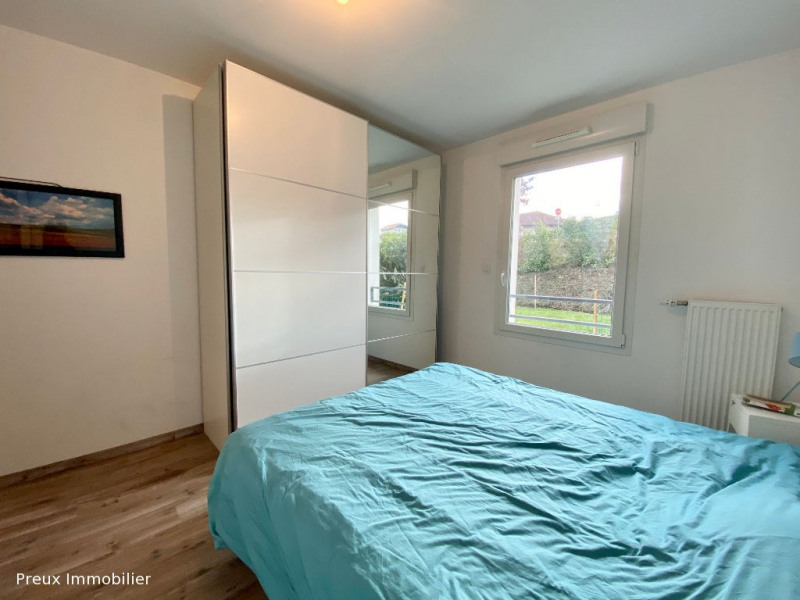 Vente appartement Poisy 245 000€ - Photo 6