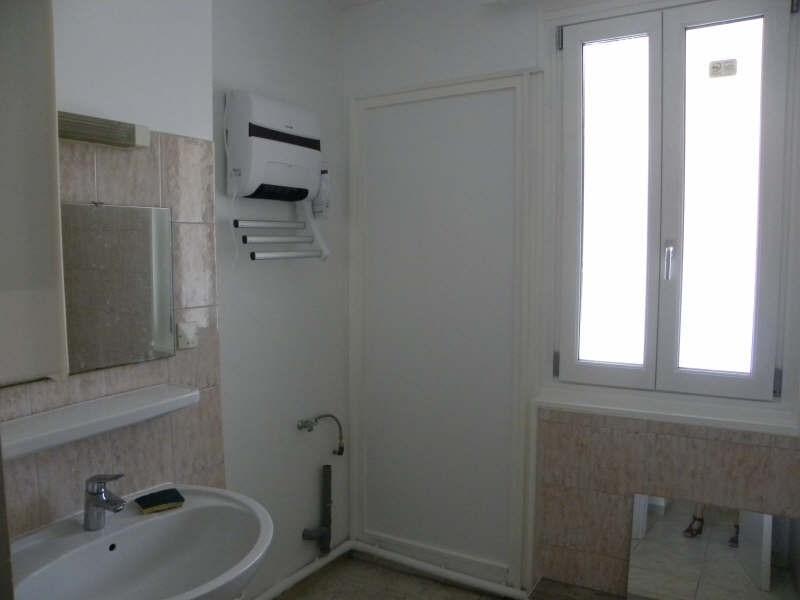Rental apartment Navarrenx 470€ CC - Picture 7