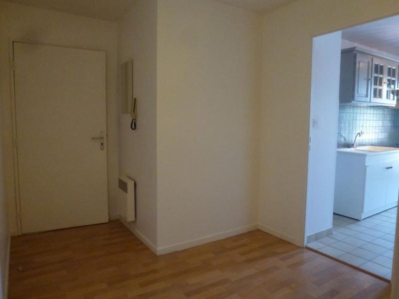 Location appartement Toulouse 726€ CC - Photo 6