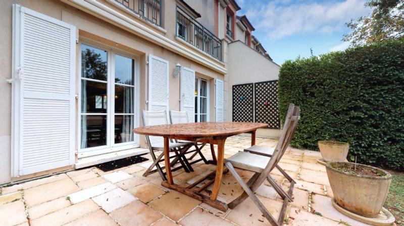 Vente maison / villa Igny 595000€ - Photo 5