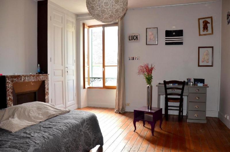 Sale house / villa Samois sur seine 270000€ - Picture 5