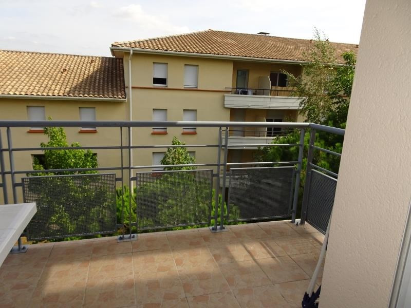 Vente appartement Blagnac 178 500€ - Photo 9