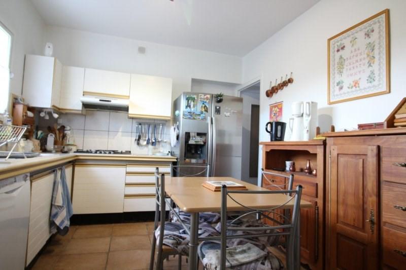 Produit d'investissement maison / villa Les avenieres 161000€ - Photo 10