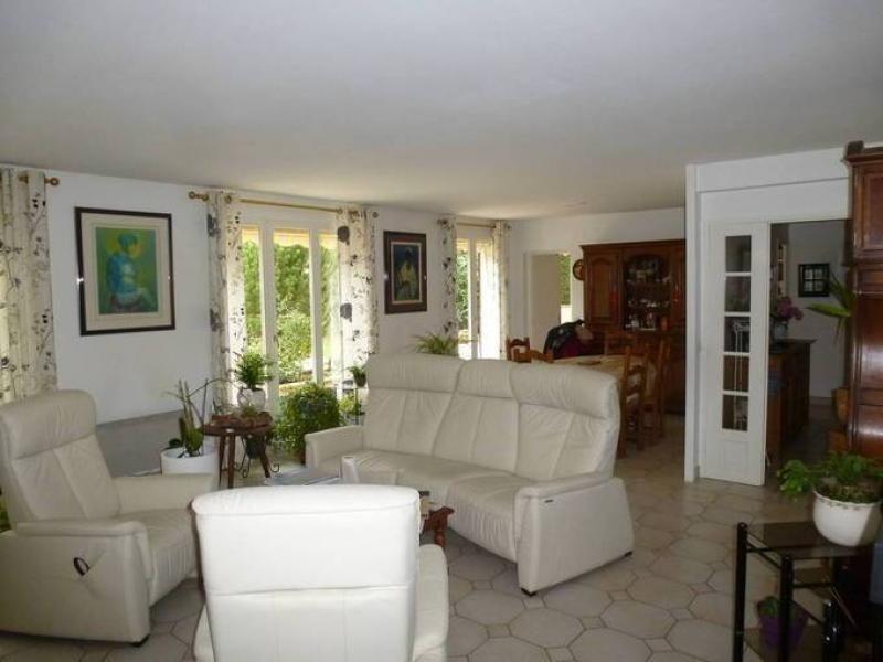 Vente de prestige maison / villa Villennes sur seine 790000€ - Photo 2