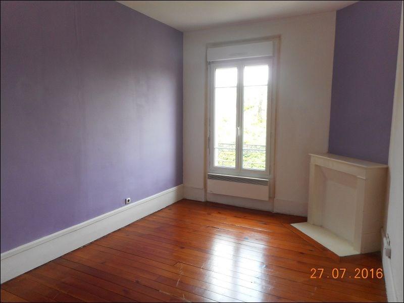 Location appartement Juvisy sur orge 1693€ CC - Photo 3